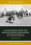 Η εσωτερική όψις της Μικρασιατικής εμπλοκής   Βίκτωρ Δούσμανης. Πρώτη Έκδοση 1928. Εκδόσεις Ελληνική Πρωτοπορία, 2021. Σελ. 320. ISBN: 978-618-5383-42-8