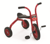 "Watch your toddlers feel  like a ""big kid"" on the ClassicRider 12"" Trike"