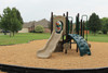 Quick Ship Structure 015 in Primary Installed at Kimberly Crossing HOA of Edmond, OK
