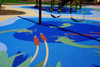 Pour-In-Place a great playground surfacing material!