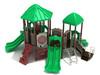 Evergreen Gardens Max Structure