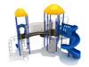 Fond Du Lac Spark Playground