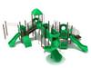 Chagrin Falls Spark Playground
