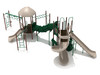 Fairhope Spark Playground