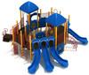 French Quarter Max Playground