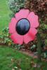 Realistic Poppy design