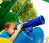 Discovery Centers help kids discover!