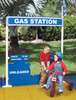 Gas-n-Go stations foster imagination