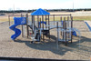 Heritage Elementary - Edmond, OK.  For more project pictures and information go to our Project Portfolio Page.