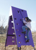 Two Sided Climber by Sportsplay