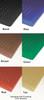 Sportsplay Site Furnishings Color Chart