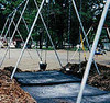 WearMats are perfect for swings