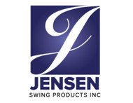 Jensen Swings