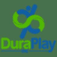 DuraPlay