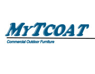 MyTCoat