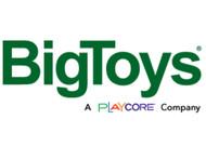 Big Toys