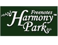 Freenotes Harmony Park
