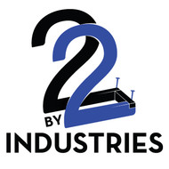 2by2 Industries