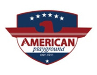 American Playgrounds