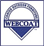Webcoat