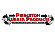Pierceton Rubber