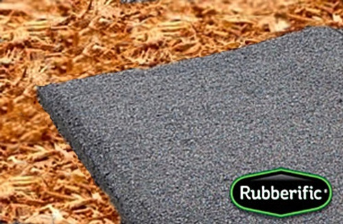 Rubberific™ Play Mat