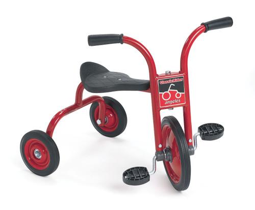 "ClassicRider® 10"" Pedal Pusher Trike"