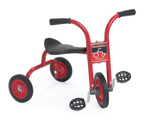 "ClassicRider® 8"" Pedal Pusher Trike"
