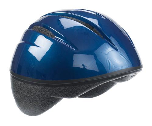 Children's Factory Toddler Trike Helmet