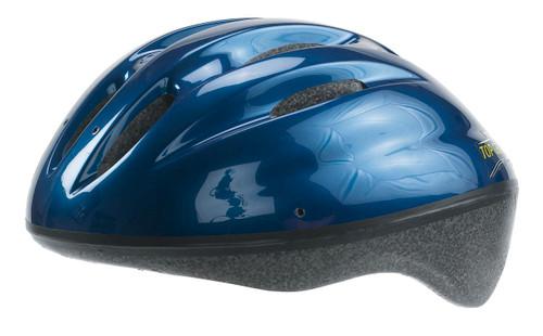 Child Trike Helmet