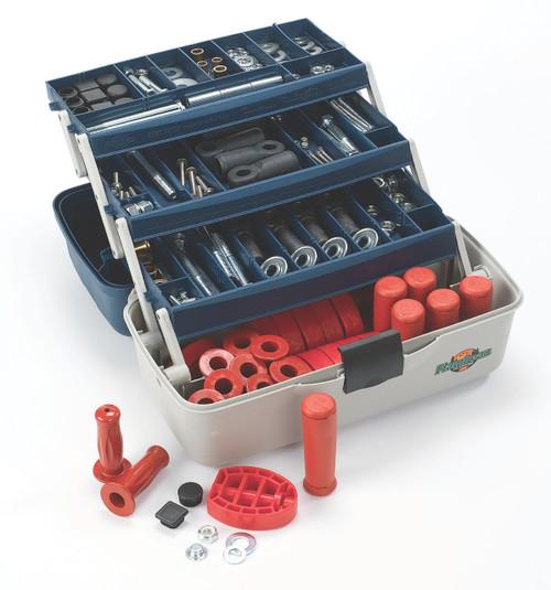 Trike Maintenance Kit