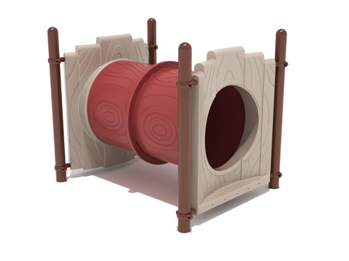 Trunk Playground Crawler