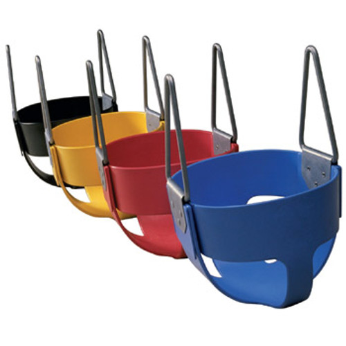 Jensen-Swing™ products set the bar for all commercial swing products.