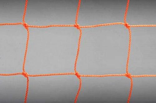 12' Jr Soccer Goal Net