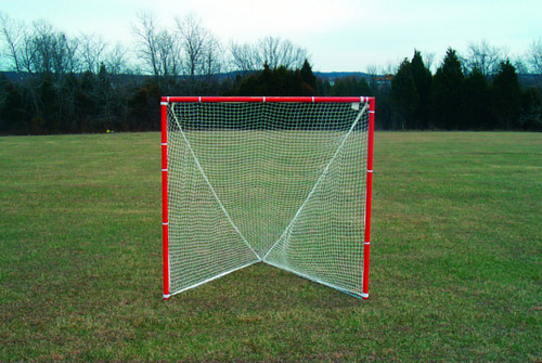 LaCrosse Goal-Net