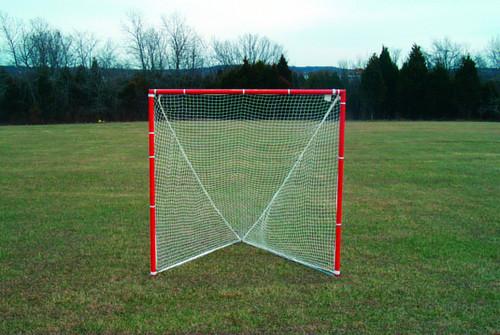 LaCrosse Goal-Net Portable