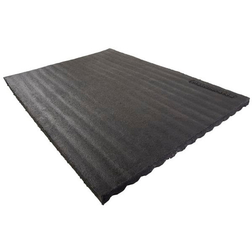 Dynacushion Wear Mat for Playgrounds