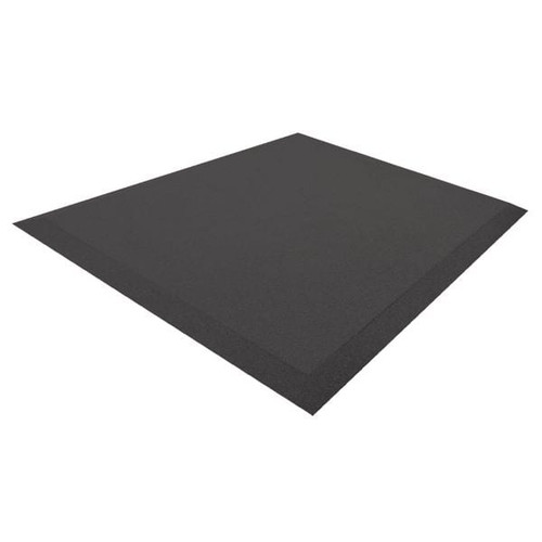 Non-Beveled Surface Mat