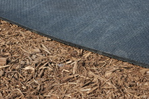Dynamat Surface Wear Mat