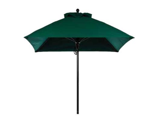 Market Style Patio Umbrella Shade