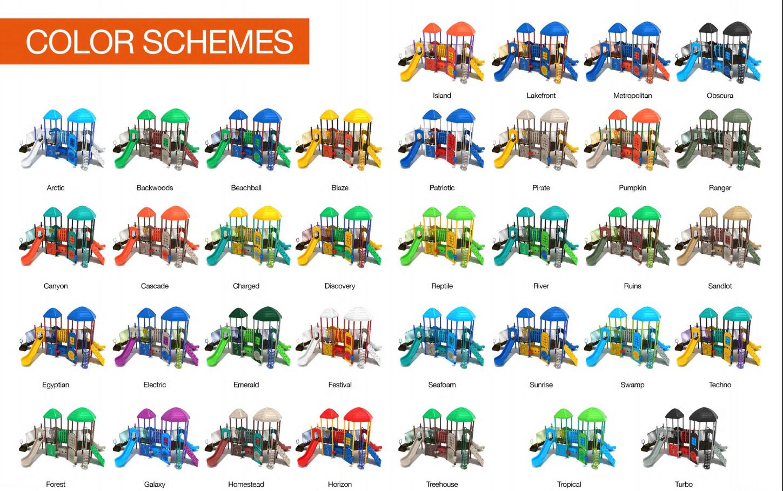 2020-structure-color-schemes-large.png