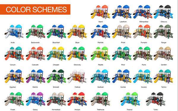 2020-structure-color-schemes-small.png