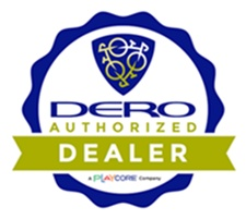 dero-authorized-dealer-badge-graphic-jpeg.jpg