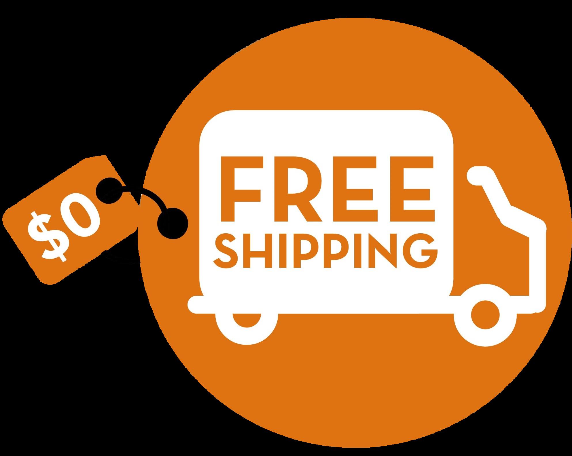 free-shipping-icon.jpg