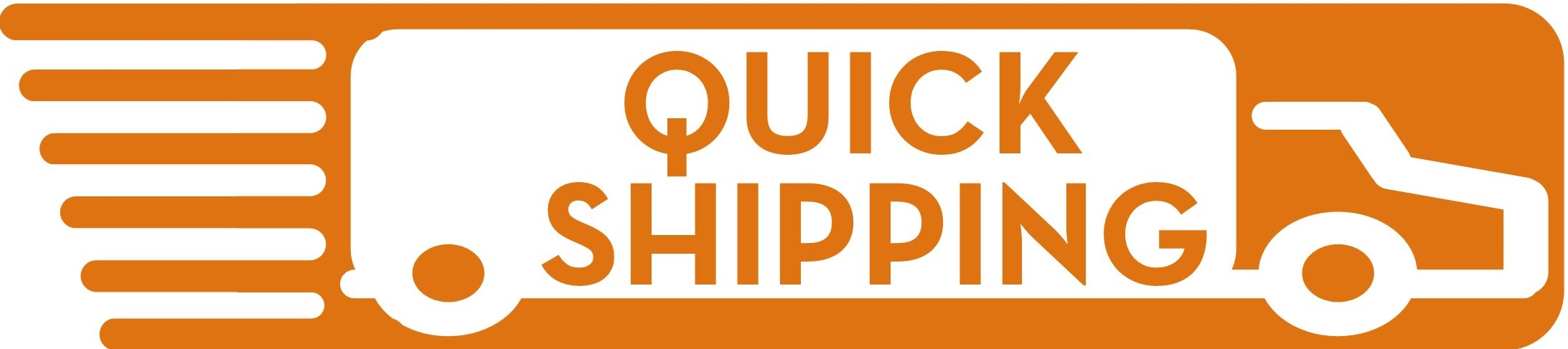 quick-shipping-banner-icon.jpg