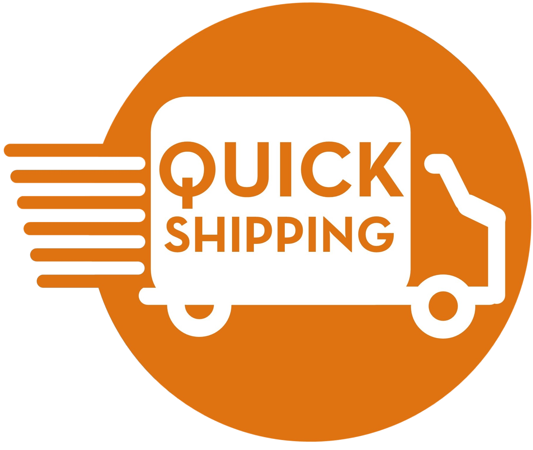 quick-shipping-icon.png