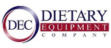 Dietary Equipment Company