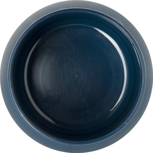 Stackable Bowl, 5 oz., Classic Insulated Ware, Midnight blue (48 each per case) (1105/28HT)