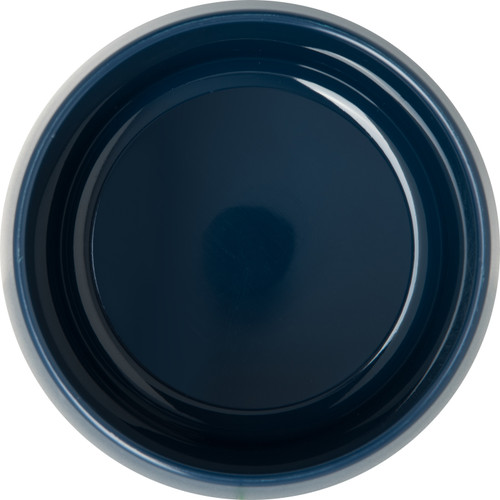Stackable Bowl, 9 oz., Classic Insulated Ware, Midnight blue (48 each per case) (1185/28HT)
