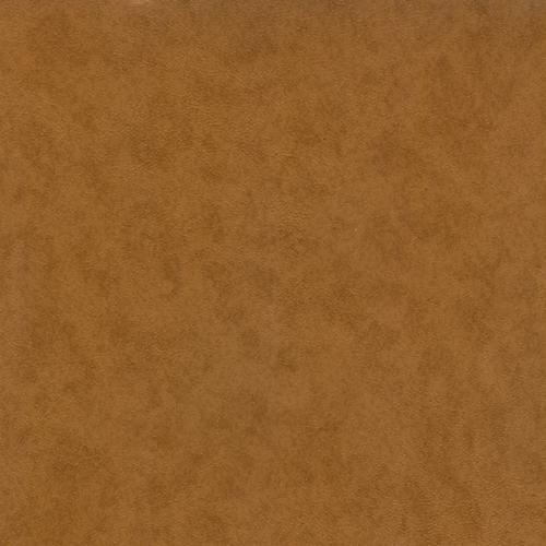 Chestnut Clad-Rex™ laminate panels